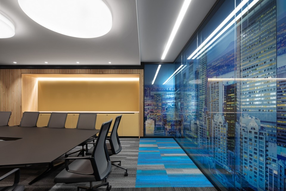 Genetec Montreal, a third phase where knowledge meets technology